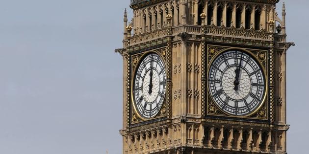 Big Ben, oggi gli ultimi rintocchi: resterà in silenzio fino al 2021