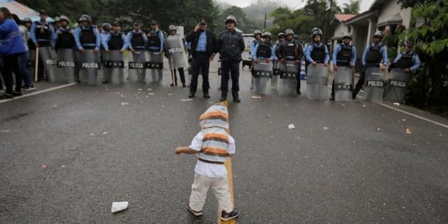Foto: Imagen Ilustrativa / Agencias/Corresponsales