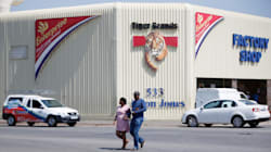 Tiger Brands: Fifth Scandal In 11