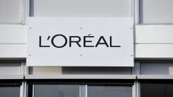 L'Oréal rachète une start-up