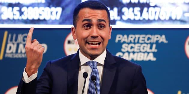 Carige: decreto pubblicato in G.U., garanzie bond fino 3 miliardi