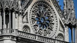 Reconstruire Notre-Dame en cinq ans: est-ce bien