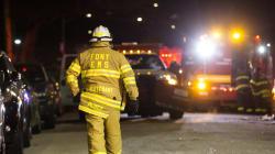 Incendio in un palazzo a Little Italy nel Bronx, almeno 12 vittime. De Blasio: