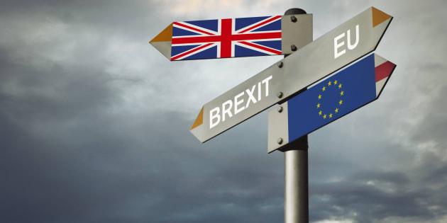Après le Brexit, la xénophobie au Royaume-Uni rend ma vie d'expatriée française intenable.