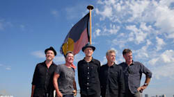 Midnight Oil Fans Warned Against Purchasing Resale