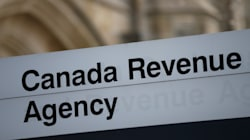 CRA Raids 3 Locations Linked To Panama Papers Tax