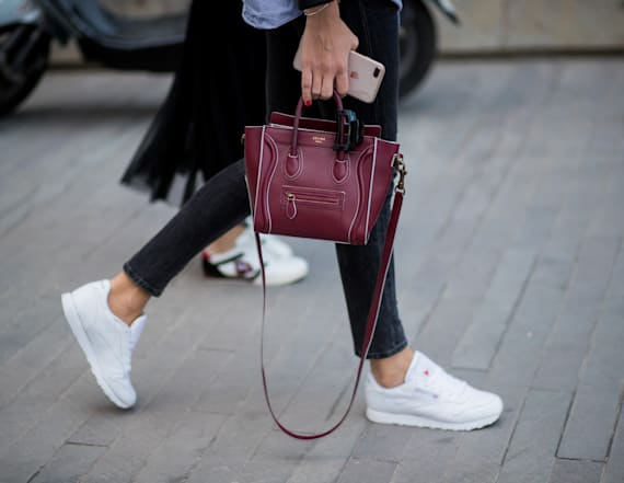 18 best handbag at Nordstrom's massive winter sale