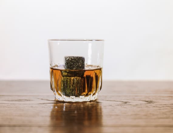 Whisky chilling stones and more deals from Amazon
