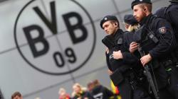 Quatre jours après l'attentat de Dortmund, une lettre de revendication évoque le multiculturalisme et