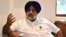SAD Gave So Much To People That They Threw Up: Sukhbir Singh Badal On Punjab