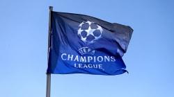 Esto es todo lo que tienes que saber sobre la final de la Champions