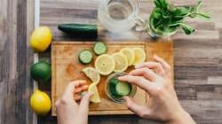 10 ricette detox che piaceranno a tutti (anche a chi non sa
