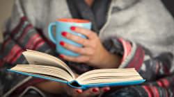 En España mejora la lectura de libros, sobre todo digital, y crece la venta por