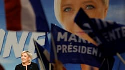 Que reste-t-il du programme de Marine Le Pen sans la sortie de l'Union européenne et de
