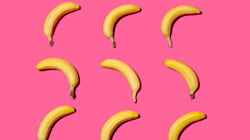 Que faire avec des bananes trop