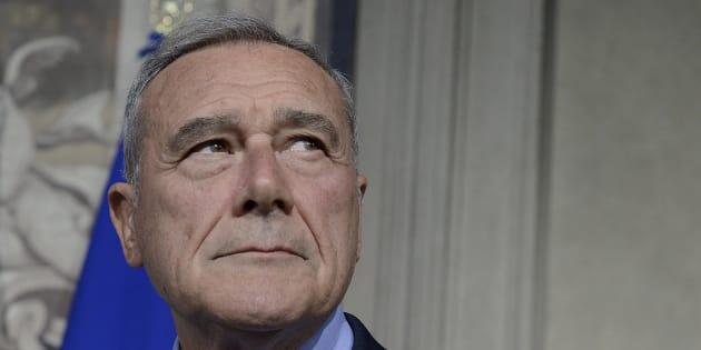 Il giudice dà ragione al Pd: Pietro Grasso dovrà pagare 83mila euro al suo ex partito