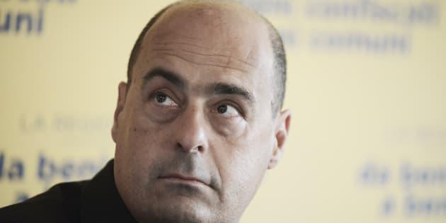 Lazio: sondaggio Piepoli. M5S, Pd nel panico. Paura di perdere poltrona