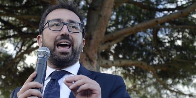 Cesare Battisti: figli, storia e chi è. Estradizione in Italia