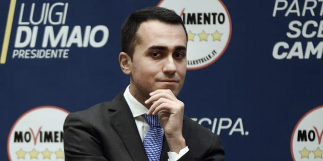 """I 5 Stelle pubblicano un report sui rimborsi: """"Abbiamo restituito 23,4 milioni, Bernini e Da Villa i più ..."""