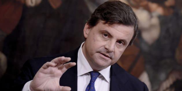 """""""Sbagliata la mozione Pd su Bankitalia, l"""