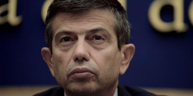"""Maurizio Lupi al Pd: """"Se accetta lo ius culturae da noi ok al 100%"""""""