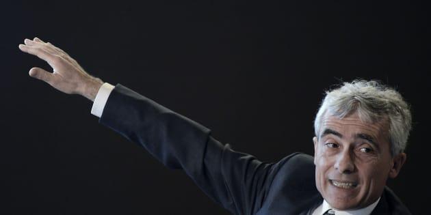 Pensioni e immigrazione, Salvini suggerisce a Boeri le dimissioni