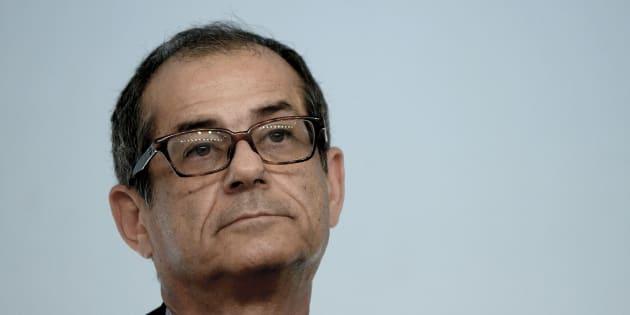 Il Tesoro colloca 6 miliardi di Btp: rendono il 3,25%