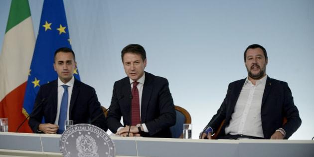 Il Senato reintroduce il condono per Ischia