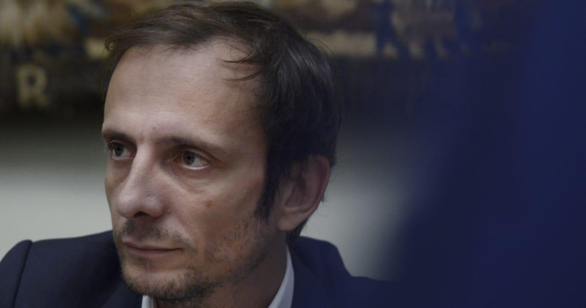 """Il leghista Fedriga: """"Invasati festeggiano la mia varicella, ma non sono No Vax, contesto l'obbligo"""""""