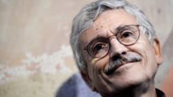 Il Pse sbaglia con D'Alema: la scissione della sinistra italiana è