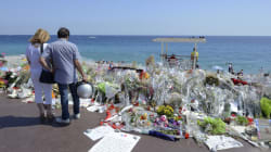 Le corps de l'auteur de l'attentat de Nice rapatrié en