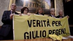 La ricerca della verità e della giustizia per Giulio Regeni va riproposta
