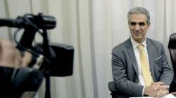 Foa presidente Rai con i voti di Silvio e le accuse di brogli (di C.