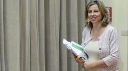 Nonostante le campagne no-vax dei 5 stelle, la ministra Grillo vaccinerà il