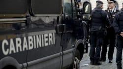 Carabiniere accusato di molestie a Roma: la minorenne sarà ascoltata a