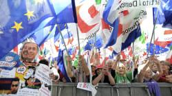 L'alternativa a Roma passa anche per il congresso del Pd