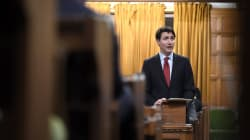 Nearly Half Of Canadians Disliked PM's Response To Stanley Verdict: