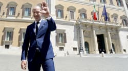 Per l'autonomia del Veneto Zaia sottrae 190 miliardi al bilancio dello Stato per