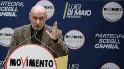 Governo battuto sul condono. Passa un emendamento di Forza Italia con il voto dell'M5s De Falco e l'astensione di