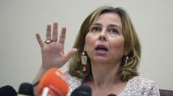 NO-VAX ALLA CAMERA - Giulio Grillo contraria al convegno