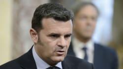 Italy's New Populist Government Says It Will Kill Canada-EU Trade