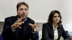 Annullata l'assemblea al teatro Brancaccio promossa da Montanari e Falcone: