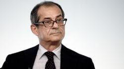 L'Italia rallenta, mercati nervosi. Tria a confronto con l'Europa sulla manovra in un clima difficile (di B. Di