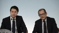 Ora l'Italia aspetta
