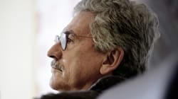 The end. D'Alema al Corriere,