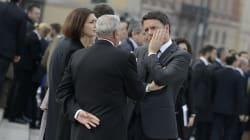 Lettera a Renzi e Grasso: il miracolo dell'unità è ancora