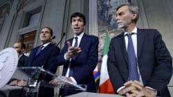 Martina segretario, Gentiloni candidato premier: accordo di massima nel Pd ma resta il nodo
