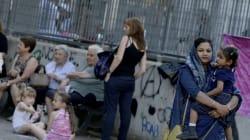 イタリア、移民・難民の許可を厳格化へ 受け入れが大幅に減る可能性