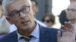 Nicola Morra (M5S) presidente Commissione Antimafia, cita parole Borsellino su