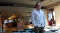 Quiksilver confirme la mort de son patron Pierre Agnès, disparu en